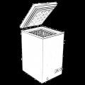 Chest Freezers (1)