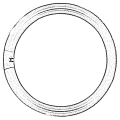 Circular Fluorescent Tubes (2)