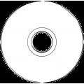 Recordable Discs (0)