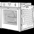 Single Ovens