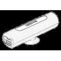 Portable Power Bank (5)