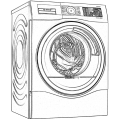 Washer Dryers (1)