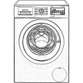 Washing Machines (7)