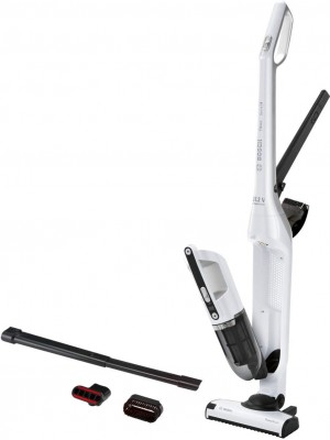 Bosch BBH3251GB Serie 4 Rechargeable vacuum cleaner