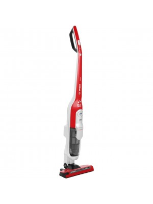 Bosch Athlet BCH6PETGB Cordless Rechargeable Vacuum Cleaner