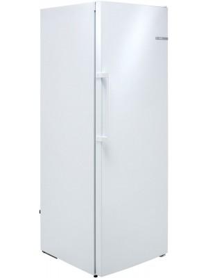 Bosch Serie 4 GSN29VW3VG Frost Free Upright Freezer