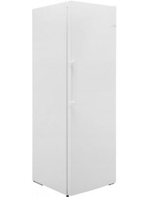 Bosch Serie 4 GSN33VW3PG Frost Free Upright Freezer