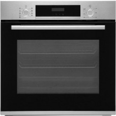 Bosch HBS573BS0B Built-In Electric Single Oven