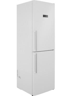 Bosch Serie 4 KGN34XW35G 50/50 Frost Free Fridge Freezer