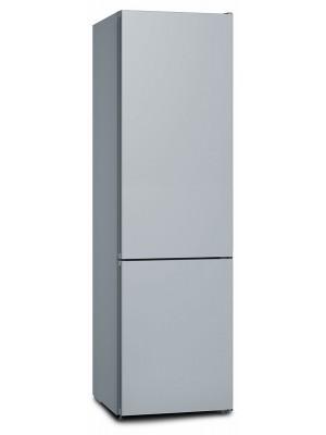 Bosch Serie 4 KGN39IJ3AG 60/40 Fridge Freezer