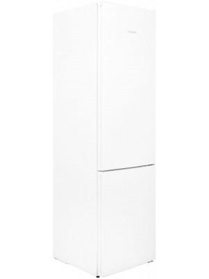 Bosch Serie 4 KGN39VW35G 70/30 Frost Free Fridge Freezer