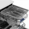 Bosch Serie 6 SMS69M22GB Freestanding Dishwasher