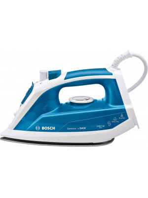 Bosch TDA1070GB Steam Iron