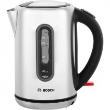 Bosch TWK7901GB Stainless Steel Kettle