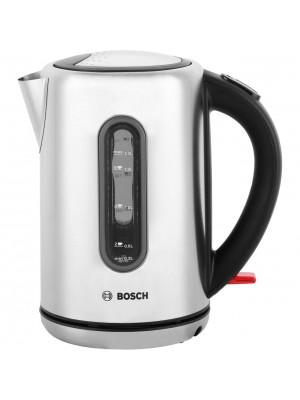 Bosch TWK7901GB Stainless Steel Kettle