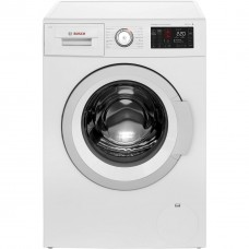 Bosch Serie 6 WAT28660GB Front-Loading Washing Machine