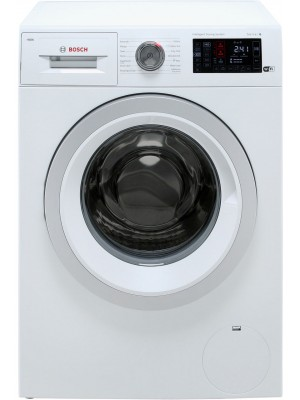 Bosch Serie 6 i-Dos WAT286H0GB Wifi Connected 9Kg Washing Machine