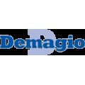 Demagio