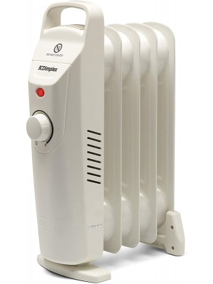 Dimplex OFCB5 Baby Oil Filled Column Heater