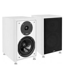 Eltax Monitor III Passive Speakers (White)