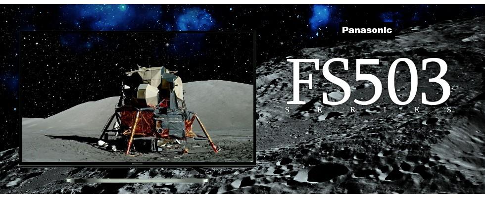 FS503