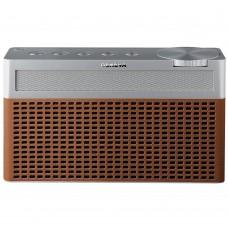 Geneva Touring S Portable FM/DAB and Bluetooth Speaker