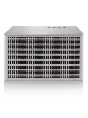 Geneva Acustica Hand-Crafted Hi-Fi Speaker with Bluetooth A170