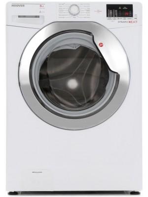 Hoover DXOC 48C3/1-80 Washing Machine