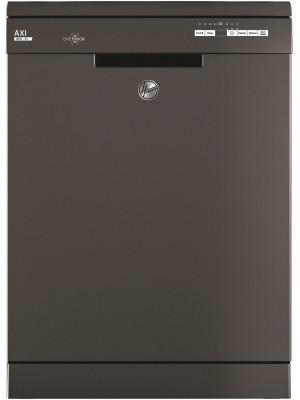 Hoover HDYN 1L390OA-80 Undercounter Dishwasher