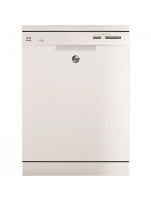 Hoover HDYN1L390OW Undercounter Dishwasher
