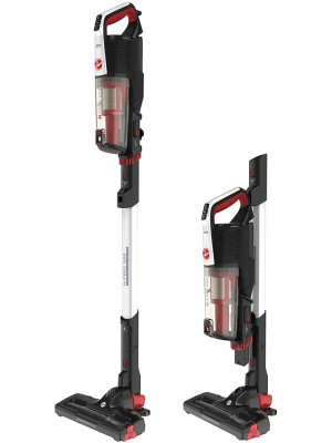 Hoover H-FREE 500 HF522BH Cordless Vacuum Cleaner