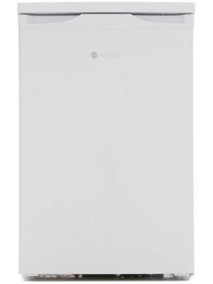 Hoover HFLE54W Undercounter Larder Refrigerator