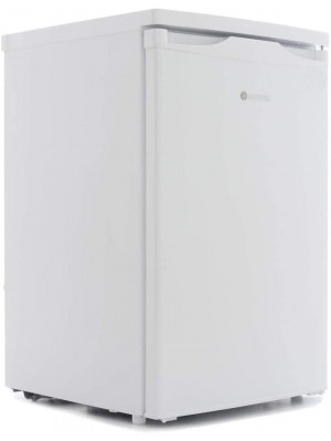 Hoover HFOE54W Undercounter Fridge with Ice Box