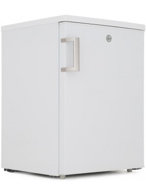 Hoover HKTLS 604WHK Under Counter Larder Fridge