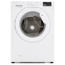 Hoover HL41472D3W Freestanding Washing Machine