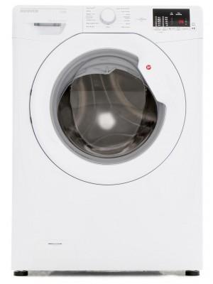 Hoover HL41472D3W Freestanding Washing Machine