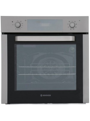 Hoover ESSENCE HOSM6581IN Electric Single Oven