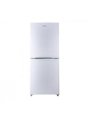 Hoover HSC536W Upright Fridge Freezer