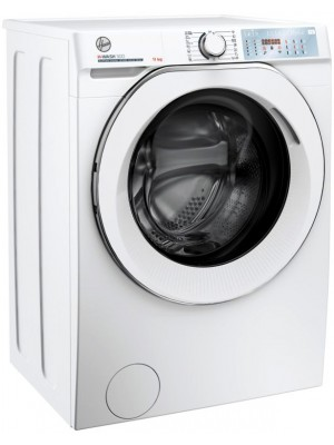 Hoover H-WASH 500 HWB 411AMC/1-80 11KG Washing Machine