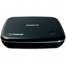 Humax HB-1100S Smart Freesat Box