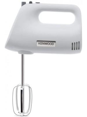 Kenwood HMP30.A0WH Handmix Lite Hand Mixer