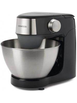 Kenwood KHC29.P0BK Prospero 6 In 1 Kitchen Machine