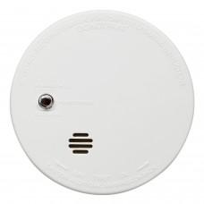 Kidde Lifesaver i9040EU Micro Smoke Alarm