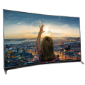 4K Ultra HD LED Televisions (4)