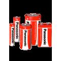 Batteries (15)