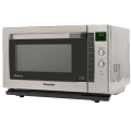 Microwave Ovens (5)