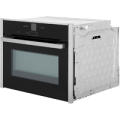Compact 45 Ovens (1)