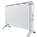 Convector Heaters (1)