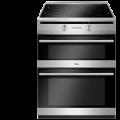Freestanding Cookers (1)