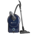Cylinder Vacuum Cleaners (2)